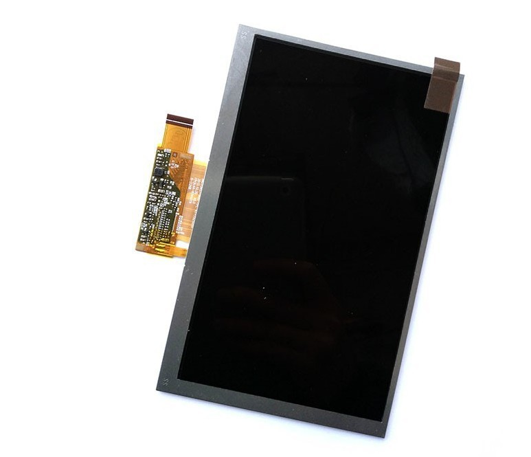 7'' inch 100% Original For Samsung Galaxy Tab 3 Lite 7.0 T110 T111 T115 LCD screen display in stock free shiping