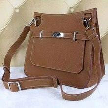 WW0877 100% из натуральной кожи роскошные Сумки Для женщин сумки дизайнер Crossbody сумки для Для женщин известный бренд взлетно-посадочной полосы