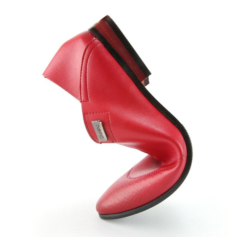 Zapatos de los hombres de lujo de marca hombre calzado  slip on formal moda seña