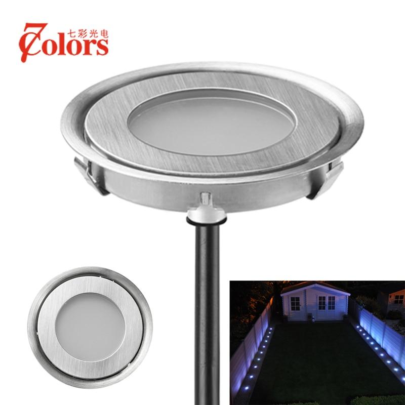 online buy wholesale deck lighting from china deck. Black Bedroom Furniture Sets. Home Design Ideas