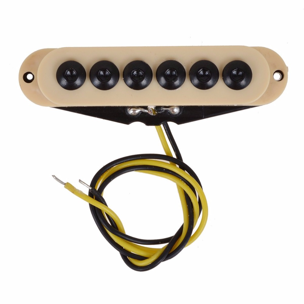 Cute Ibanez Wiring Tiny Bulldog Security Wiring Regular Bulldogsecurity Com Wiring Three Way Switch Guitar Old One Humbucker One Volume Wiring ColouredGuitar 5 Way Switch Wiring Big ..
