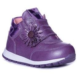 Stiefel TIFLANI 10924830 Baby Schuhe schuhe von jungen und mädchen für kinder