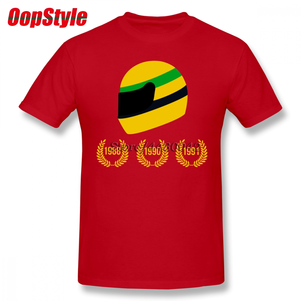 ayrton-font-b-senna-b-font-t-shirt-for-men-dropshipping-summer-short-sleeve-cotton-plus-size-custom-team-tee-4xl-5xl-6xl