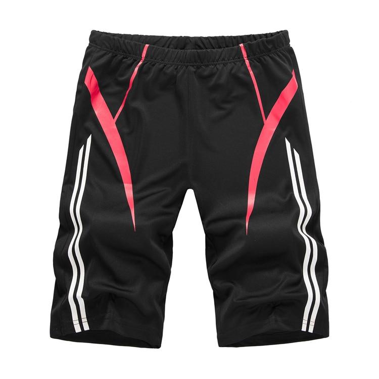 Shorts Mens Bermuda 2018 Summer MAN Casual Print Shorts Beach Hot Cargo Men Boardshorts Male Brand MenS Short Casual Fitness