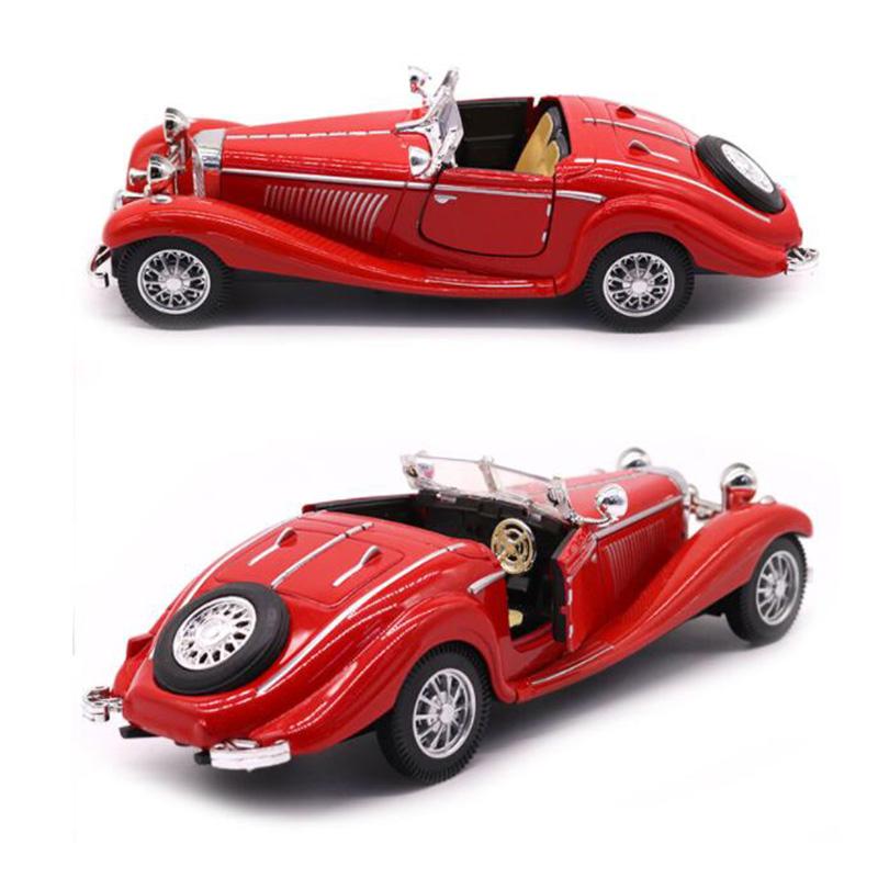 1936 Stok Kendaraan Mobil 9