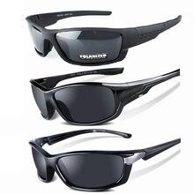 Очки для велоспорта, мужские, женские, для горного велосипеда, велосипедные солнцезащитные очки, MTB очки, мотоциклетные спортивные очки, очки черного цвета