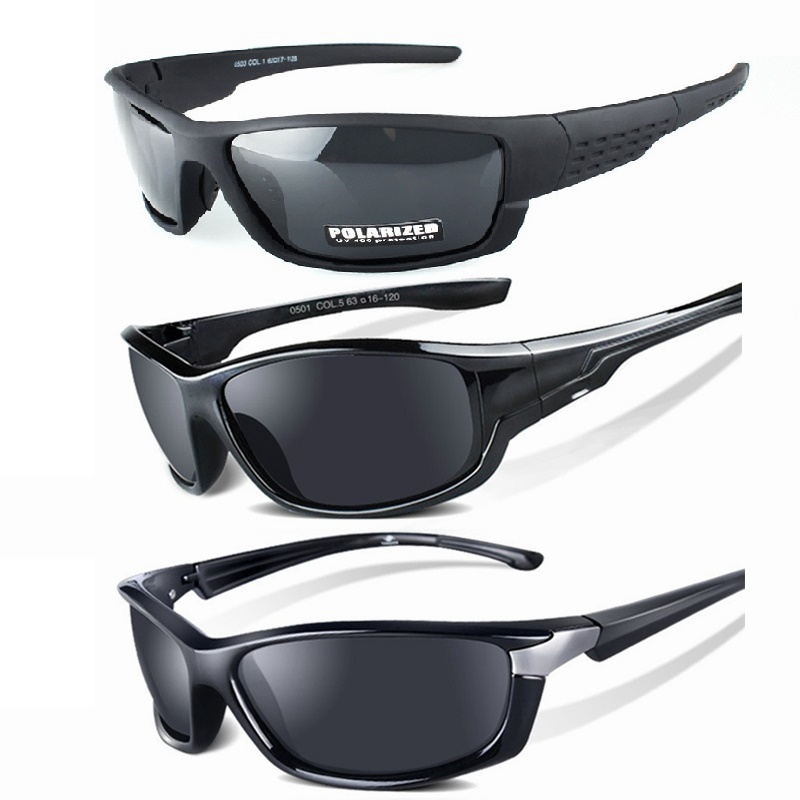 Cycling Glasses 2018 men women Mountain Bike Bicycle Cycling Sunglasses MTB Glasses Motorcycle Sport Eyewear Goggles Black style