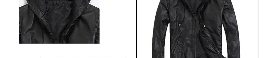 genuine-leatherL-6-801-_17