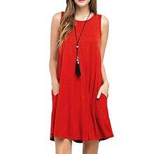 Elasticity Maternity Dresses Summer Clot