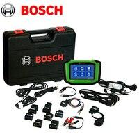 Bosch Auto Computer Decoder KT330 upgrade (8G memory) Handheld Intelligent tester Universal Connector for all 16Pin diagnostics