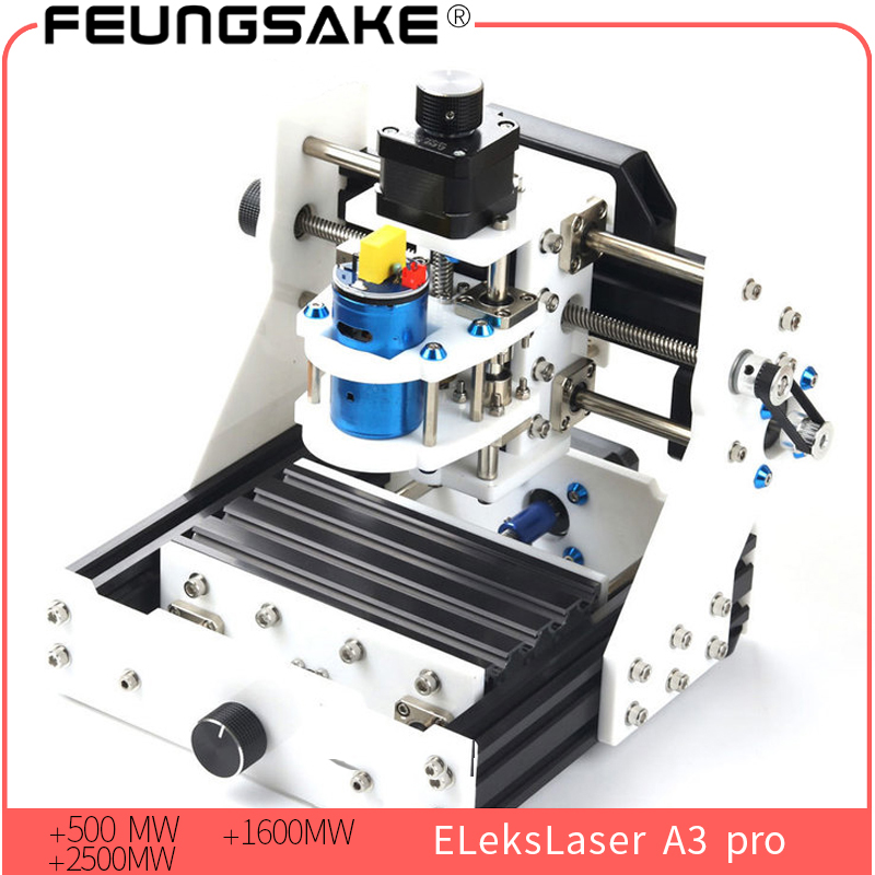 cnc router PCB Milling Machine arduino CNC DIY Wood Carving,Engraving Machine PVC Mill Engraver GRBL Wood Router Fastship DHL