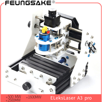 cnc-router-pcb-milling-machine-arduino-cnc-diy-wood-carvingengraving-machine-pvc-mill-engraver-grbl-wood-router-fastship-dhl