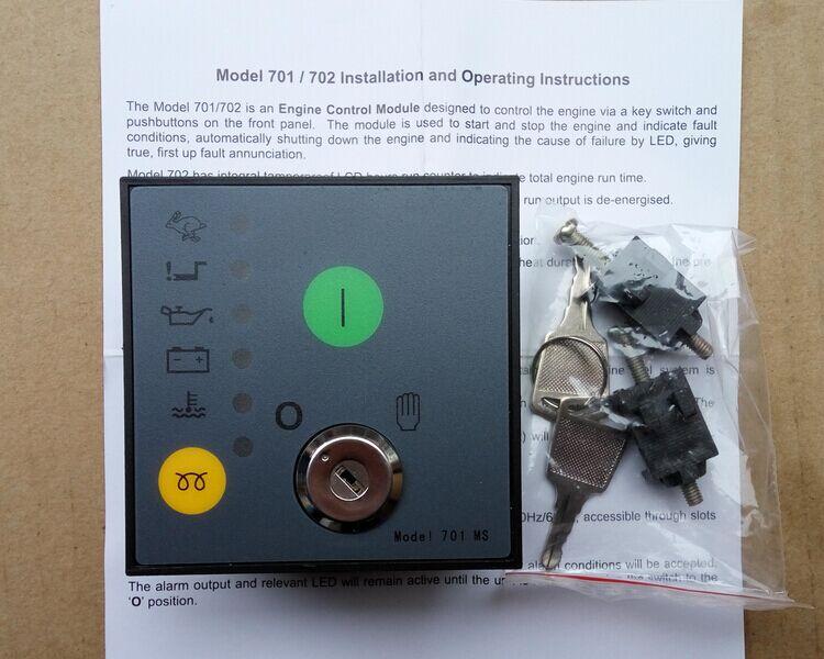 DSE701MS с бесплатной доставкой EMS/FedEx ...