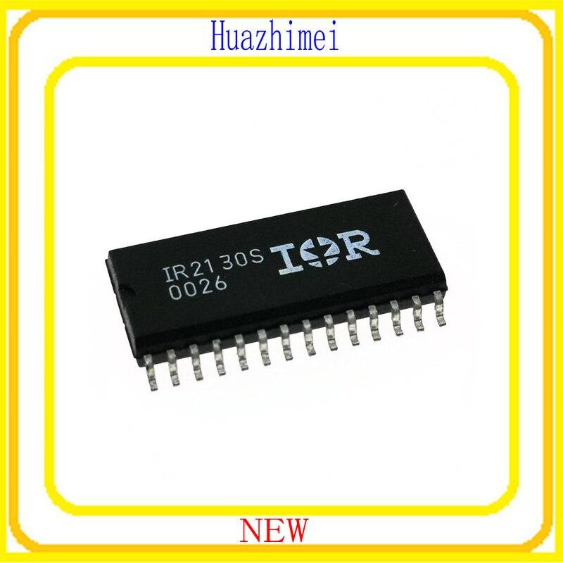 N//A AM2130-12PC DIP 1024x8 Dual-Port Static Random-Access