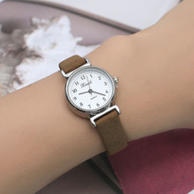 Luxury Brand Mens Watches Top Full Steel Men Wrist Watch Women Nautilus PP Classic Male Clocks High Quality Sport