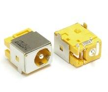 Разъем питания постоянного тока для Acer Aspire 8935G 8942G 9500