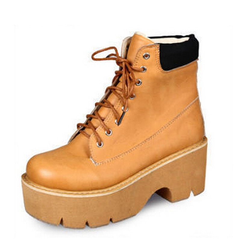 Compare Prices on Korean Ankle Boots- Online Shopping/Buy Low ...