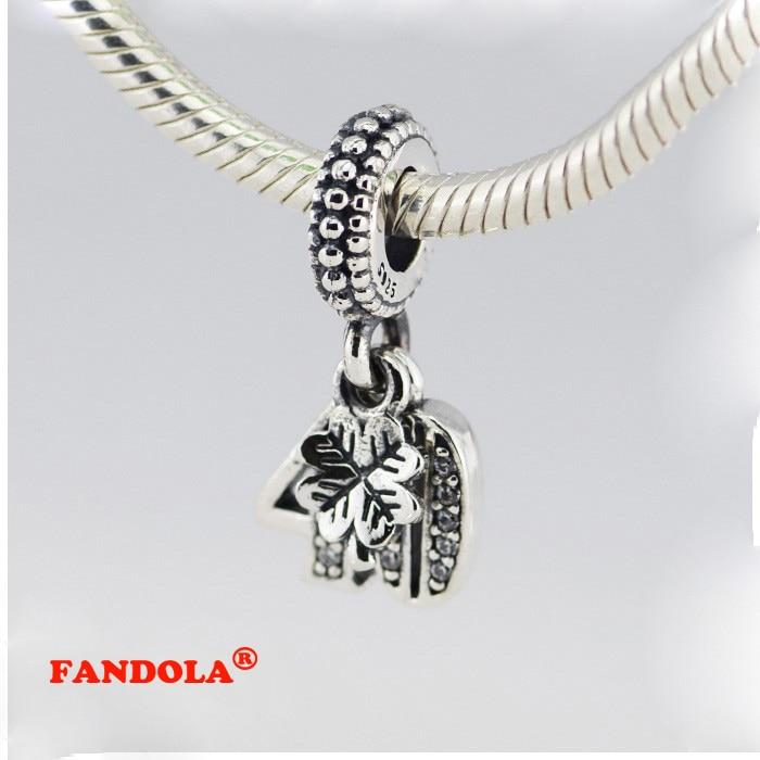 Pandora Charm 40