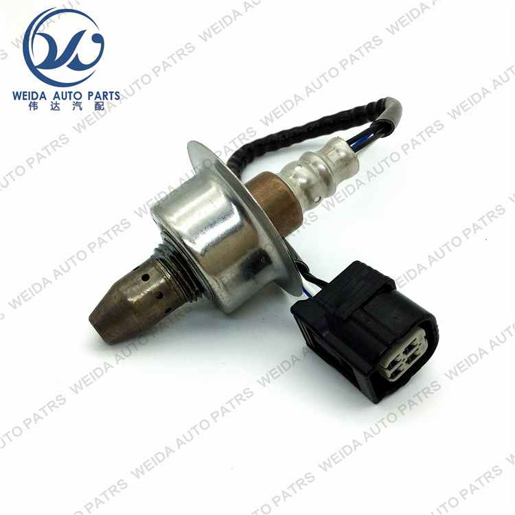 Lambda O2 Oxygen Sensor For Honda Accord VIII CU CW 2.0 2008-2012 36531-R60-U01