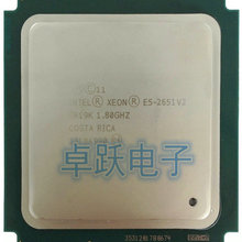 Intel lntel Duo Mobile T2700 Dual Core 2.33GHz 3M 667MHz BGA479 CPU Processor on