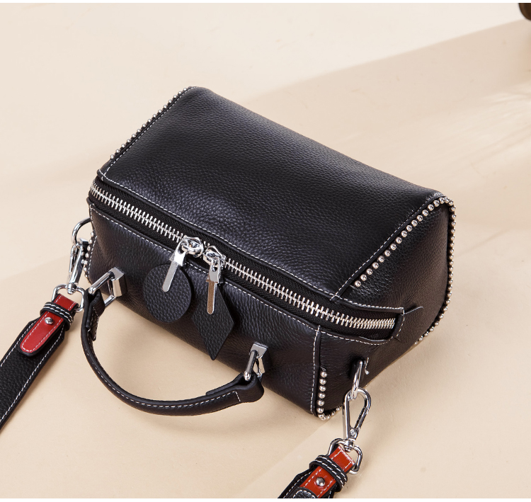 Women Handbag Female Leather Bags Handbags Ladies Portable Shoulder Bag Office Ladies Hobos Bag Totes dermagor fashion designer women handbag female pu leather bags handbags ladies portable shoulder bag office ladies hobos bag tot