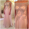 Oumeiya ONE317 Custom Made Elegant Lace and Chiffon Heavy Beaded Off the  Shoulder Evening Dress Pattern 2015USD 149.00 piece 5d545190bfa2