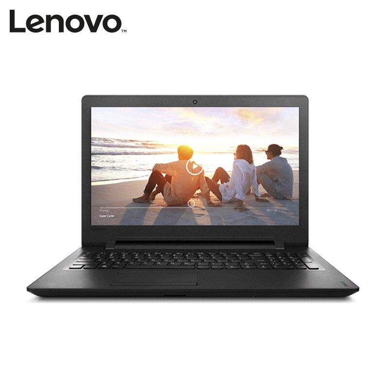 lenovo ноутбук с доставкой в Россию