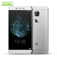 Letv Le 2 X527 32GB Mobile Phone 5 5 EUI 5 8 Android 6 0 Snapdragon