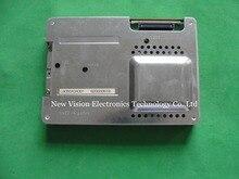 LQ050A3AD01 оригинальная 5-дюймовая ЖК-дисплей класса А + для промышленного оборудования