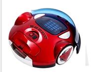 3 em 1 totalmente automático robô de limpeza doméstica inteligente coleção poeira bateria ultra baixo ruído|Esfregão elétrico| |  -