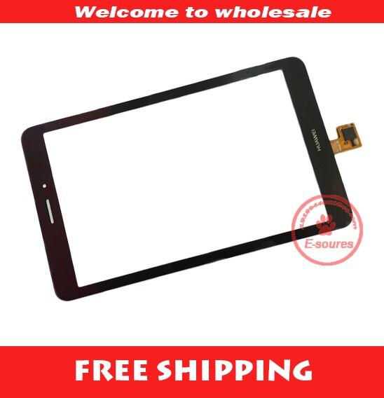 New HMCF-080-1607-V5 Original new touch digitizer screen glass for Huawei hmcf-080-1607-v5 HMCF 080 1607 V5 new 15 6 for acer aspire v5 571 v5 571p v5 571pg v5 531p touch screen digitizer glass replacement frame