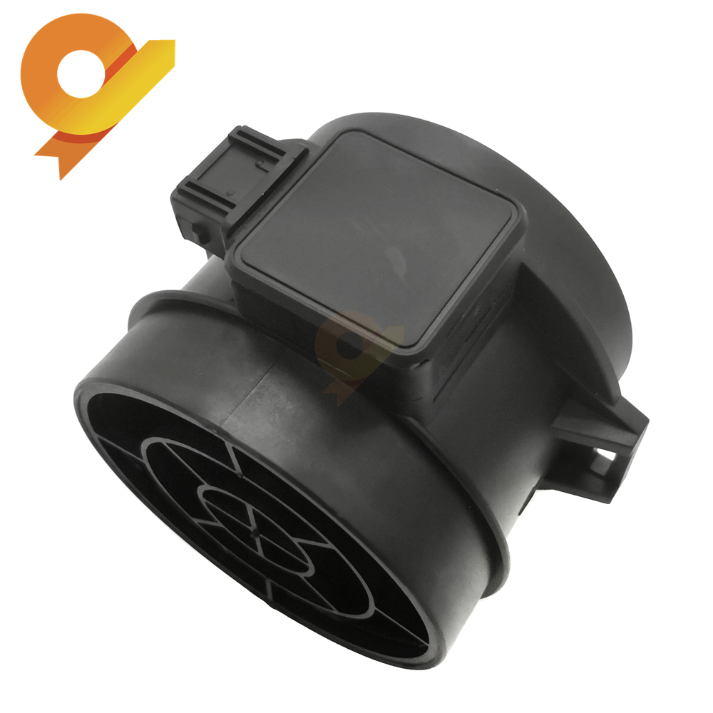 Mass Air Flow Sensor Meter For BMW X5 E46 E53 330Ci 330i 530i Z3 5WK96132Z