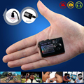 Portable Mini Camera USB HD Thumb Digital Camera Micro Car DV DVR Motion Detection Video Voice Recorder Webcam Camcorder FPV Cam