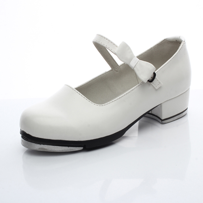 buy wholesale tap shoes from china tap shoes