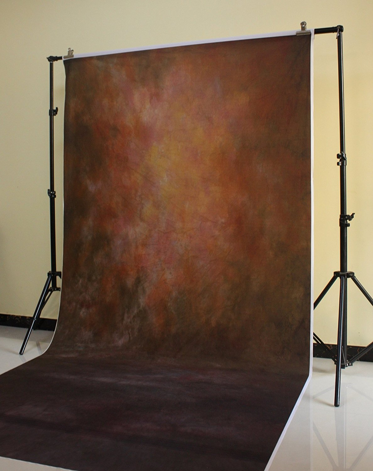 Background Kayu Warna Coklat Us 57 150x300cm Cotton Polyester Dark Deep Color Background Christmas Party Children Photo Brown Wall Xt 3326 In Background From Consumer