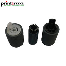 einkshop 1 set Compatible New Tray Pick Up Roller For Canon IR2270 IR2230 IR2270 IR2870 IR3025 Printer все цены