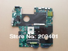 For ASUS M60J Laptop Mainboard Motherboard DDR3 100% tested Free Shipping