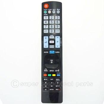Control remoto adecuado para lg TV AKB72914296... AKB74115502... AKB72914209... AKB72914293 akb72914202