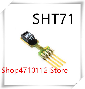 New Products Cheap sht71 in All Product