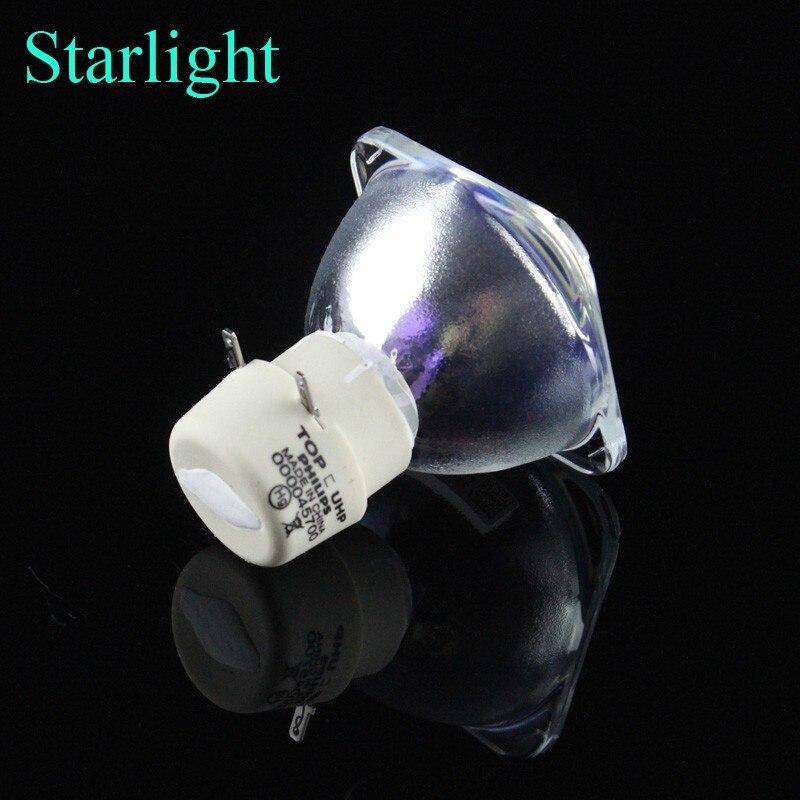 original 5J.J6S05.001 for BENQ MS616ST projector lamp bulb original projector lamp cs 5jj1b 1b1 for benq mp610 mp610 b5a
