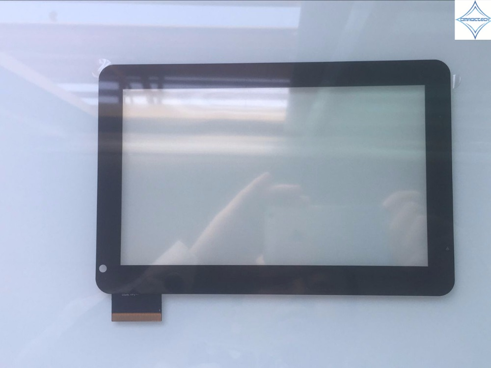 7'' NEW for Acer Iconia Tab B1-720 B1-721 B1 720 721 5528L FPC-1 06WW 1348 Touch Screen Digitizer Glass lens new 7 inch touch screen digitizer for for acer iconia tab a110 tablet pc free shipping