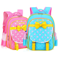 Small Size Lovely Fashion Girl School Bags Girl's School Bag Children Primary School Backpack Girl High-quality