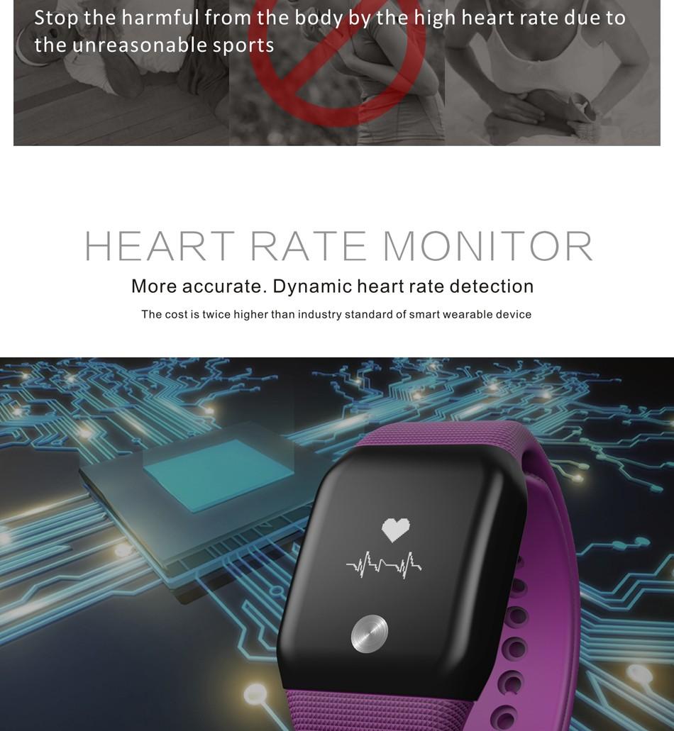 V18-smart-wristband_04
