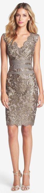 Vestidos robe de cocktail Dresses 2015 V Neck Above Knee Sheath Short Lace Party Dress Prom Dress