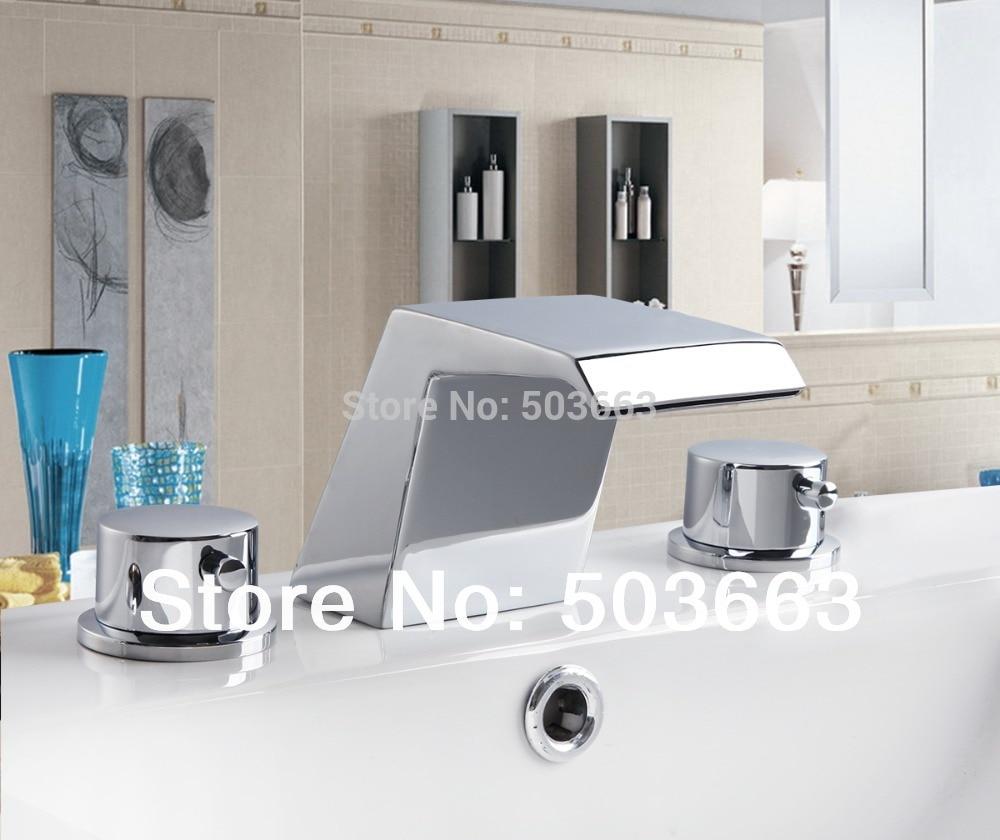 popular bathtub designs-buy cheap bathtub designs lots from china