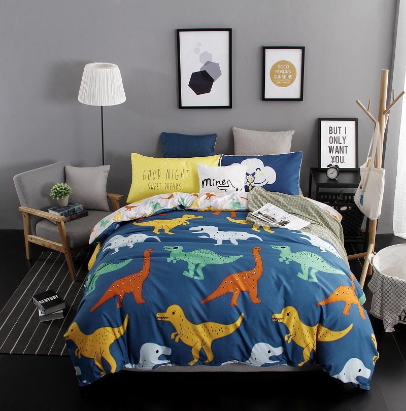 online get cheap dinosaur twin bedding -aliexpress | alibaba group