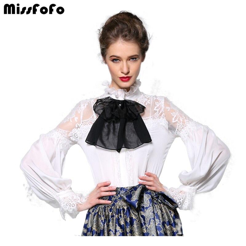 Лучшие магазины женской одежды Aliexpress dlya-zhenshhin