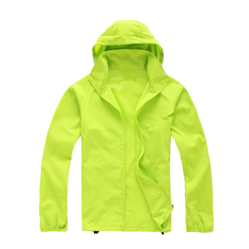 Compare Prices on Waterproof Lightweight Jackets- Online Shopping ...