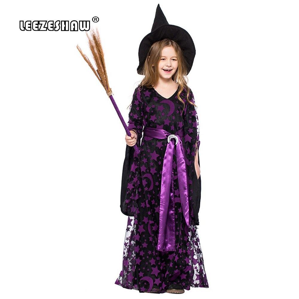 9c351862678 Купить Leezeshaw для девочек фиолетовый звезд