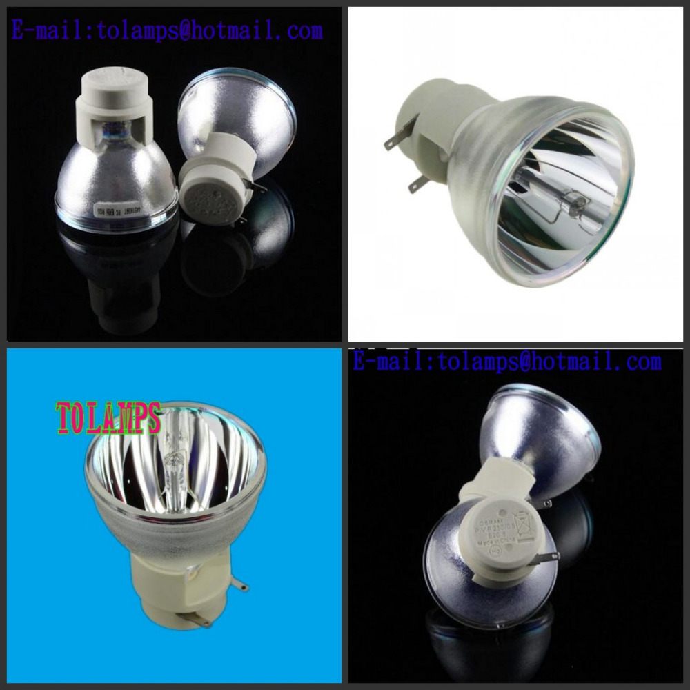 p vip 230/0.8 e20.8 Original projector Lamp bulb BL FP230I / SP.8KZ01GC01 /for OPTOMA HD33 HD3300 HD300X